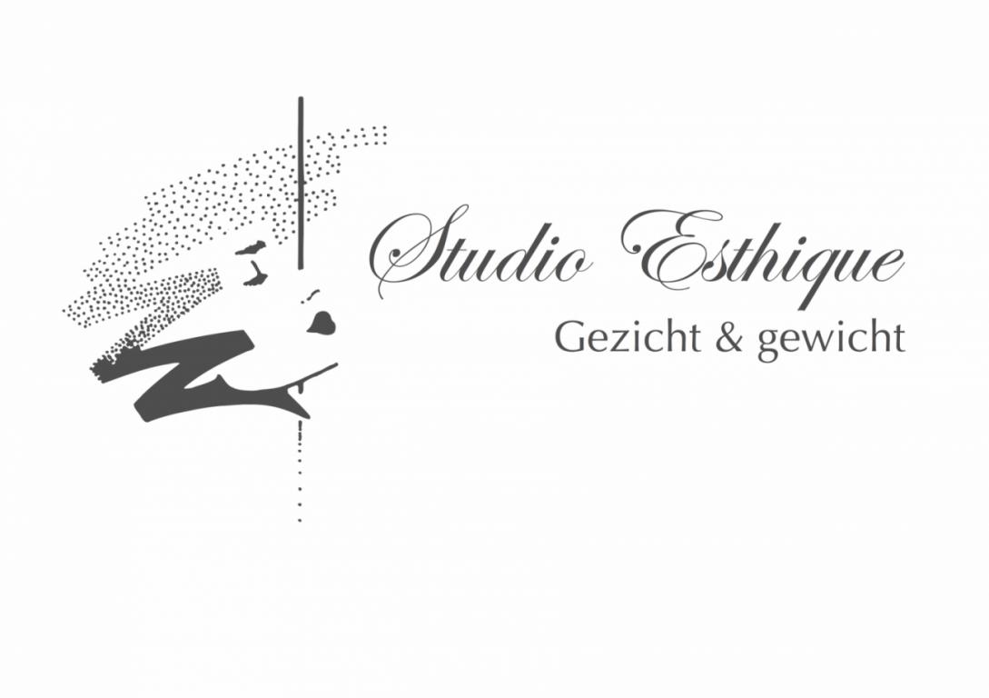 Studio Esthique